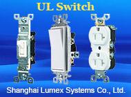 Shanghai Lumex Systems Co., Ltd.