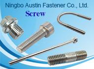 Ningbo Austin Fastener Co., Ltd.