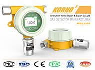 Shenzhen Korno Import & Export Co., Ltd.