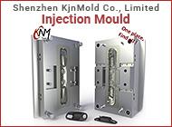 Shenzhen KjnMold Co., Limited