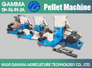 WUXI GAMMA AGRICULTURE TECHNOLOGY CO., LTD.
