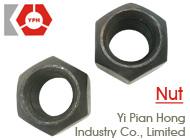 Yi Pian Hong Industry Co., Limited