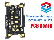 Shenzhen Meixingtu Technology Co., Ltd.