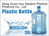 Dong Guan Hua General Plastics Products Co., Ltd.