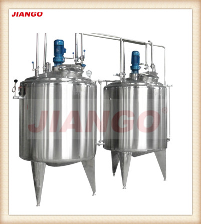 Wenzhou jianen fluid equipment Co., Ltd.