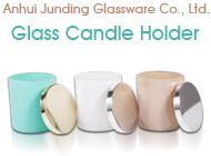 Anhui Junding Glassware Co., Ltd.