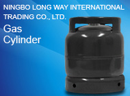 NINGBO LONG WAY INTERNATIONAL TRADING CO., LTD.