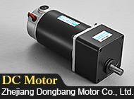 Zhejiang Dongbang Motor Co., Ltd.