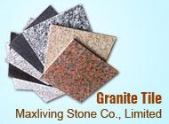 Maxliving Stone Co., Limited