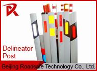 Beijing Roadsafe Technology Co., Ltd.