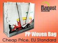 Qingdao Bagest Co., Ltd.