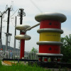 Power Transmission & Transformer