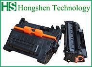 Hongshen Technology Co., Ltd.