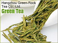 Hangzhou Green-Rock Tea Co., Ltd.