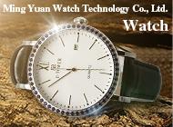 Ming Yuan Watch Technology Co., Ltd.