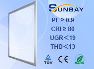 Foshan Sunbay Opto Electronics Co., Ltd.
