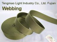 Tengmao Light Industry Co., Ltd. Fujian