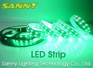 Sanny Lighting Technology Co., Ltd.