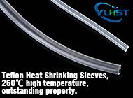ZhongShan City Yilian Plastic Hardware Products Co., Ltd.