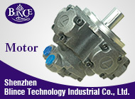 Shenzhen Blince Technology Industrial Co., Ltd.