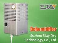 Suzhou Stay Dry Technology Co., Ltd.