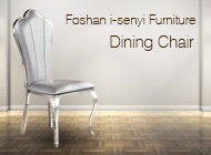 Foshan Nanhai I-Senyi Hardware Furniture Co., Ltd.