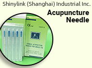 Shinylink (Shanghai) Industrial Inc.