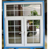 PVC Window - Foshan Wanjia Window and Door Co., Ltd.