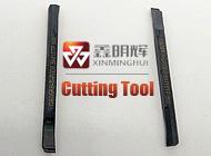 Shenzhen Xinminghui Diamond Tool Co., Ltd.