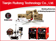 Tianjin Ruitong Technology Co., Ltd.