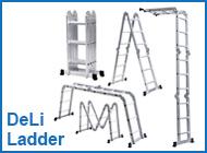 Zhejiang Yongan Deli Industry & Trade Co., Ltd.