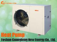 Foshan Guangteng New Energy Co., Ltd.