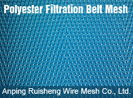 Anping Ruisheng Wire Mesh Co., Ltd.
