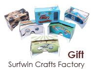 Surfwin Crafts Factory