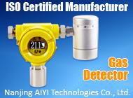 Nanjing AIYI Technologies Co., Ltd.