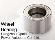Hangzhou Opald Power Autoparts Co., Ltd.