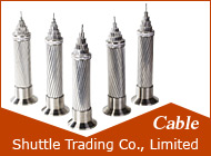 Shuttle Trading Co., Limited