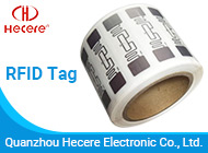 Quanzhou Hecere Electronic Co., Ltd.