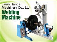 Jinan Handa Machinery Co., Ltd.