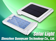 Shenzhen Sunnysam Technology Co., Ltd.
