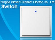 Ningbo Clever Elephant Electric Co., Ltd.
