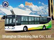 Shanghai Shenlong Bus Co., Ltd.