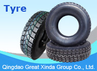 Qingdao Great Xinda Group Co., Ltd.