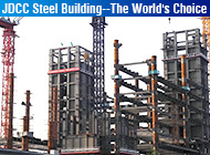 Jingdao Credit Construction (Beijing) International Trade Co., Ltd.