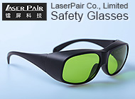 LaserPair Co., Limited