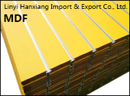 Linyi Hanxiang Import & Export Co., Ltd.