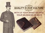 Ringnok Leather Industry Co., Ltd.