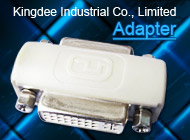 Kingdee Industrial Co., Limited