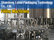 Shandong Lehui Packaging Technology Co., Ltd.