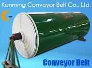 Kunming Conveyor Belt Co., Ltd.